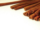Cinnamon – the miracle spice