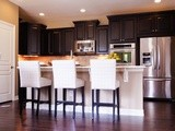 Fun New Designs and Options for your Kitchen