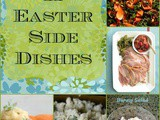 11 Easter Side Dishes to Consider