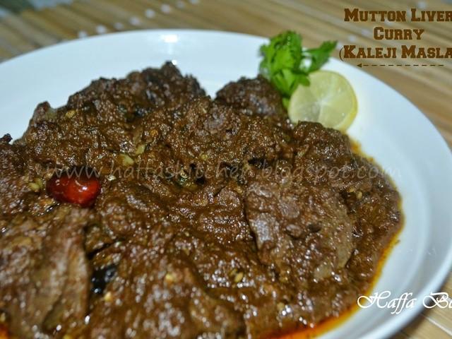 chicken liver fry kerala recipe blogs