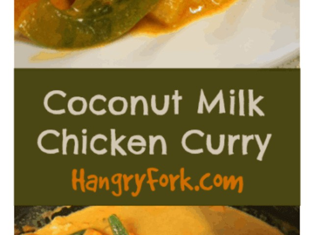 easy-coconut-milk-chicken-curry-with-sweet-potatoes-16.640x480.jpg