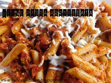 Pasta Arrabbiata Recipe | Italian Pasta Recipes