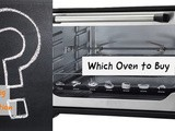 Best Oven to Buy for Baking In India