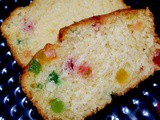 How to make Childhood Favorite Super Soft Malai Cake