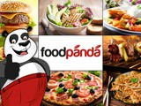 Foodpanda Review - The Perfect App For The Foodie