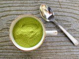 Matcha Green Tea Powder Review