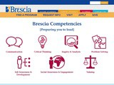 Brescia.uwo.ca review – Problem solving writing service brescia