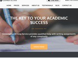 Dissertationwritingservices.org review – Dissertation writing service dissertationwritingservices