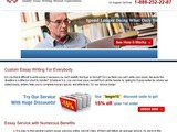 Essaycenter.biz review – Case study writing service essaycenter