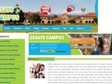 Essayscampus.com review – Book review writing service essayscampus