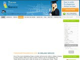 Ireland.thesiswritingservice.com review – Dissertation writing service ireland