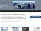 Probizwriters.com review – Business plan writing service probizwriters