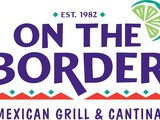 Say Cheers on National Beer Day at On The Border Mexican Grill & Cantina