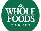 Whole Foods Market Catering