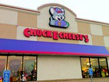 Chuck e Cheese Pizza Recipe – Watch the official Training Video
