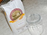 Plotting My Next Flour Purchase – Central Milling Here i Come