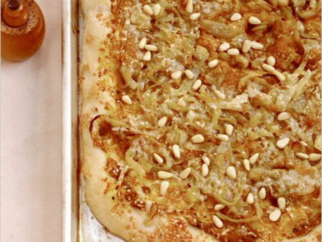 Very Good Recipes Of Pizza And New York