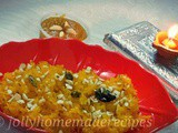 Zarda Pulao Recipe, How to make Saffron Rice Recipe | Festival Recipes