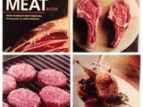 Allemaal vleesjes: The River Cottage Meat Book