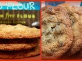 C4c amazing chocolate chip cookies