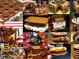 My top 20 reese's peanut butter cup recipes from 2012