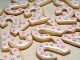 Sugar cookies & royal icing made easy