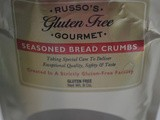 You need this brand of gluten free bread crumbs in your life