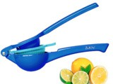 Zulay Citrus Squeezer