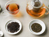 Green Tea vs Black Tea: What Are The Differences