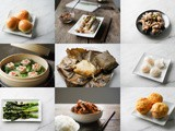 The Ultimate Guide To Chinese Dim Sum (Menu & Ordering Guide)