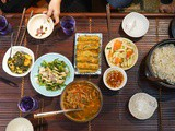 Vietnamese Food Guide: 24 Dishes You Should Know & Eat