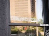 A trip to Montreal - Part 5: Kitchenette