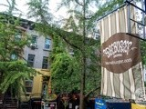 Bareburger in New York, ny