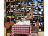 European Vacation - Part 14 - Vino Caffe in Munich, Germany