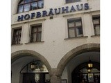 European Vacation - Part 9 - Hofbrauhaus in Munich, Germany