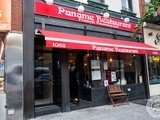Paname, French restaurant in New York, ny