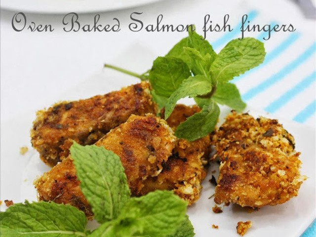 The Best Very Good Recipes Of Salmon And India