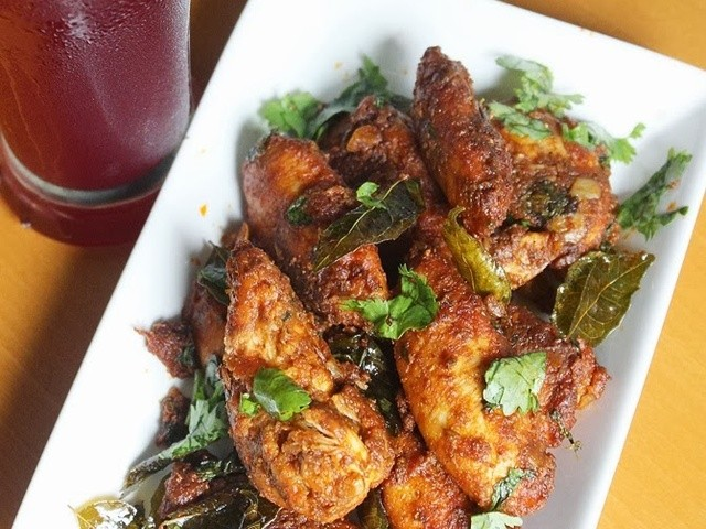 Very good recipes of andhra from swasthis indian food blog forumfinder Gallery