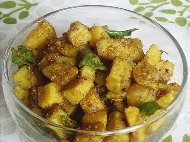 Very good recipes of india from swasthis indian food blog forumfinder Gallery
