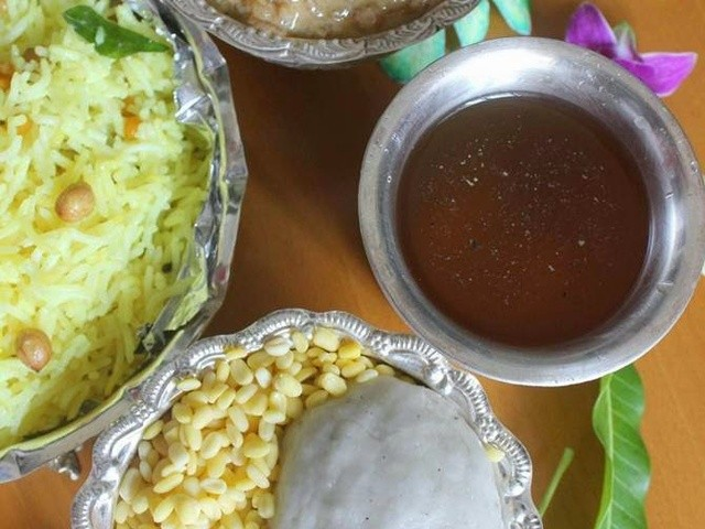 Very good recipes from swasthis indian food blog forumfinder Image collections
