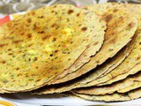 Chapati Noodles Recipe |Make your Kids Happy & Healthy