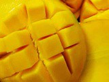 Weight Loss with Mangoes In Summer