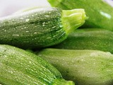 The Summer Courgette