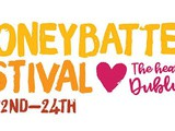 A tasty selection of new Food Events are on offer at this year's Stoneybatter Festival 2018
