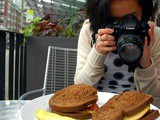 All-Ireland Food Photography Competition is open to International Entries