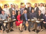 Connect with the new 2016 Failte Ireland Food Champions