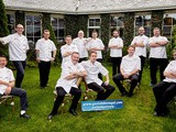 Donegal Signature Dish event hosted by Donegal County Council a massive success