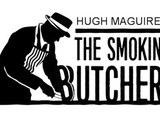 Enter Your Dish in the Smokin' Butcher Smoked Black Pudding Competition