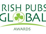 Enter Your Pub in the 2016 Irish Pubs Global Awards