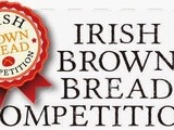 Entries Open for the Sheridan's National Irish Brown Bread Competition